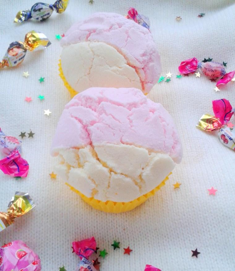 зефир новогодний sweet soap shop via sunniest.ru