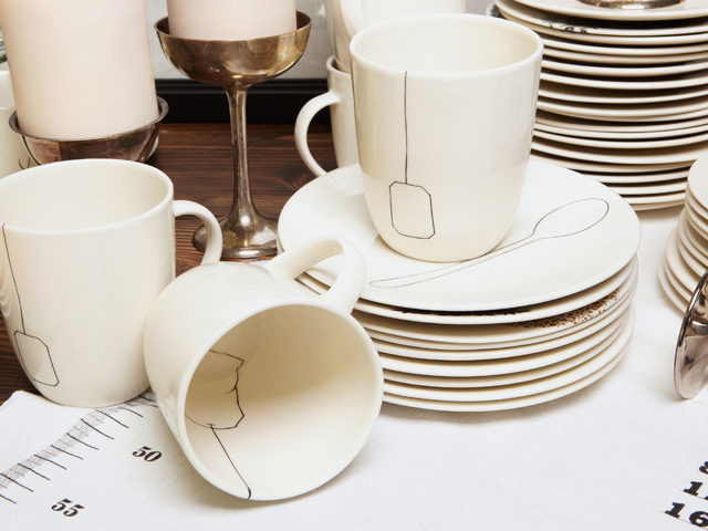 teabag-mug