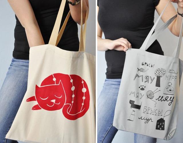 сумки redcatshop