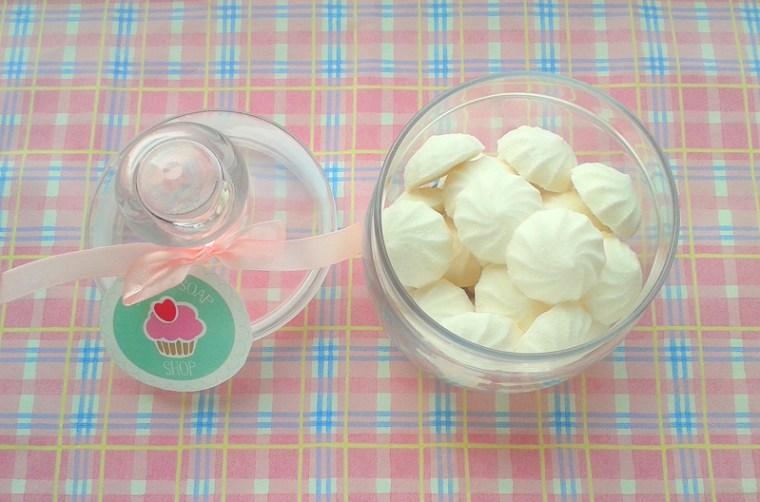 newyear sweet soap shop зефирки via sunniest.ru