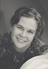 taily-loom Наталия Фёдорова, детский и семейный фотограф