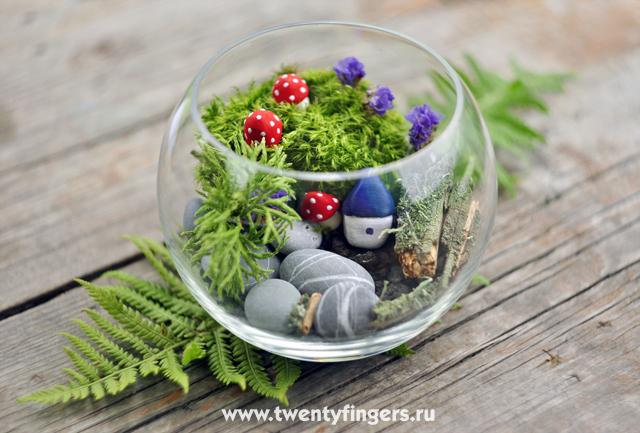twenty-fingers-terrarium