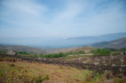 Nasjonalpark Peneda-Gerês