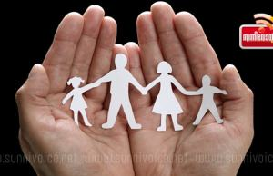 financial planning in family-min