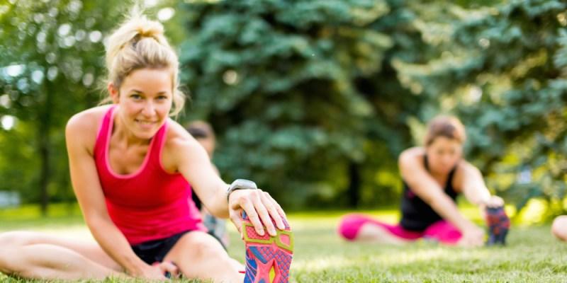 seasonal affective disorder exercise sunlight