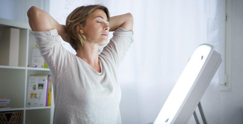 seasonal-affective-disorder-light-therapy
