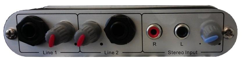 mixer.front