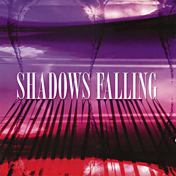 Various – Shadows Falling : 60s Garage Rock, Psychedelic, Beat, Fuzz Punk Music Compilation Album
