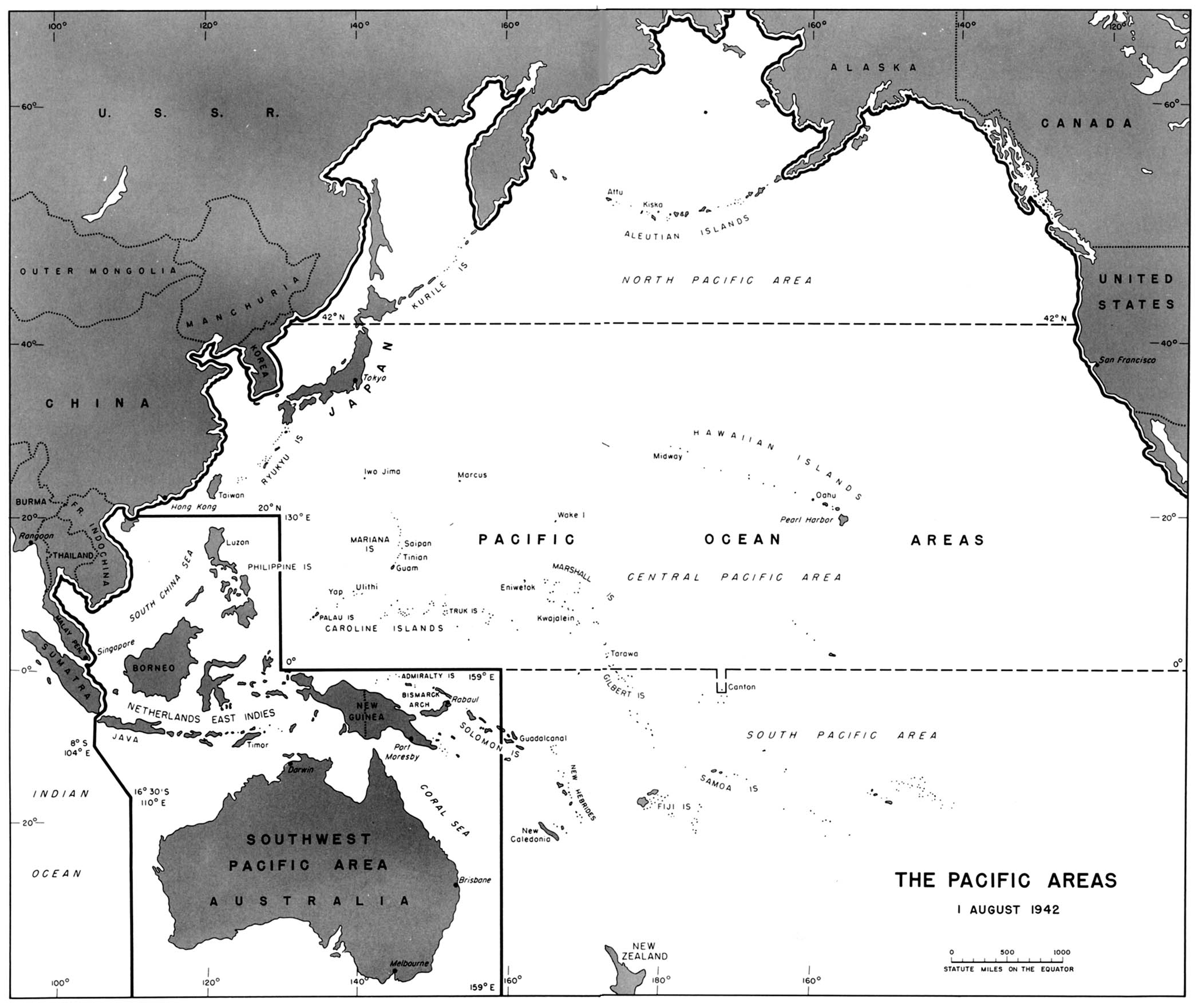 Sw Asia Map Worksheet