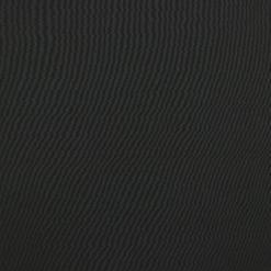 Softshell tumehall 3-kihiline