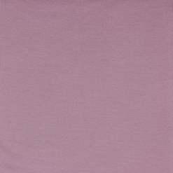 Soonik lavendli lilla GOTS