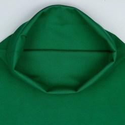 Soonik roheline GOTS
