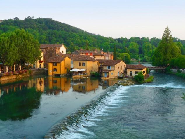 τα πιο όμορφα χωριά στην Ευρώπη2
