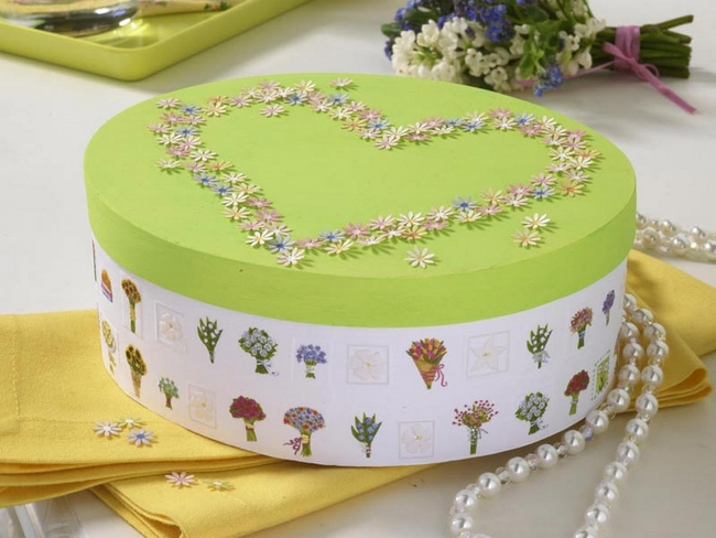 diy-mothers-day-gifts-jewelry-box-decorate-flowers