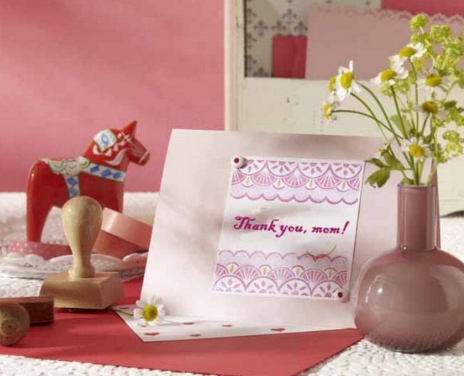 homemade-mothers-day-gift-ideas-handmade-card-poem-note