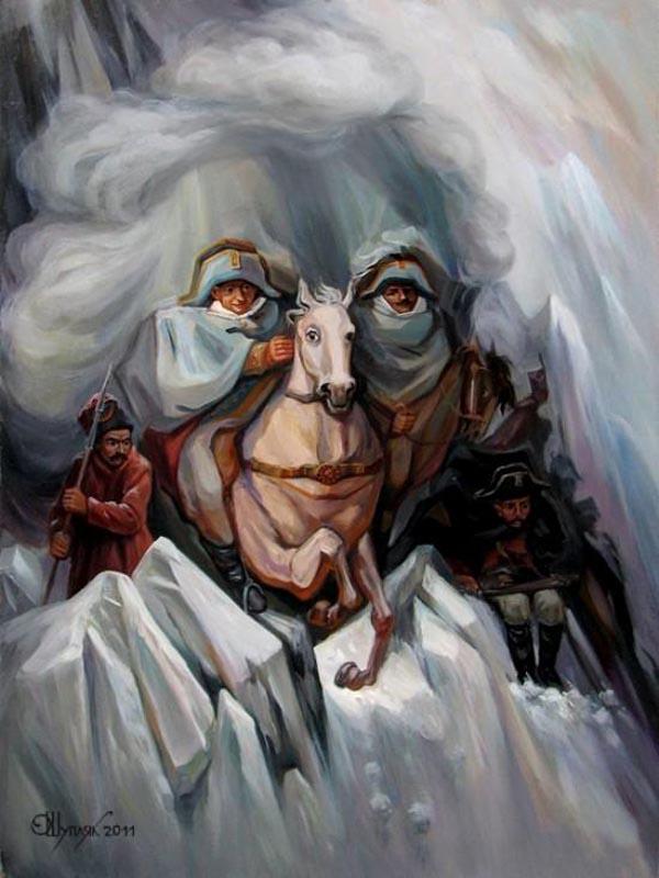 opticke-iluzie-Oleg-Shuplyak-14