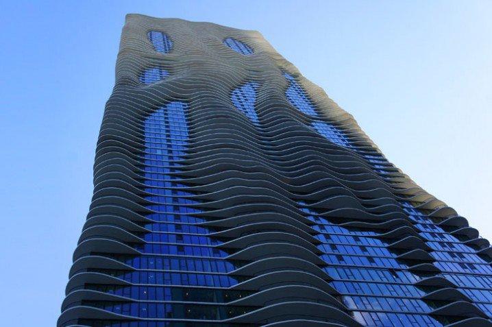 τα ωραιότερα κτίρια στον κόσμο16