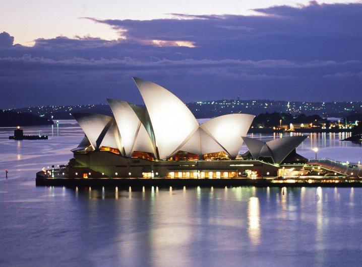τα ωραιότερα κτίρια στον κόσμο3