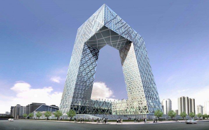 τα ωραιότερα κτίρια στον κόσμο9