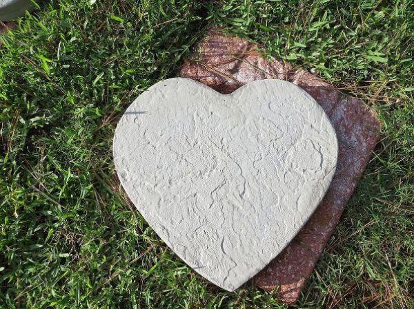 Πως θα φτιάξω τις Καρδιές2
