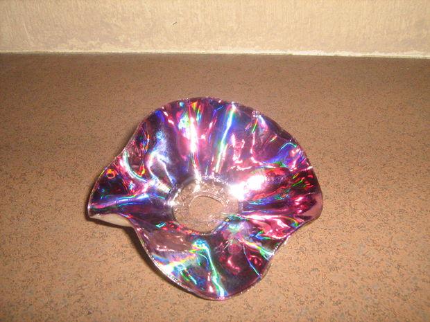 Artistic Bowls2
