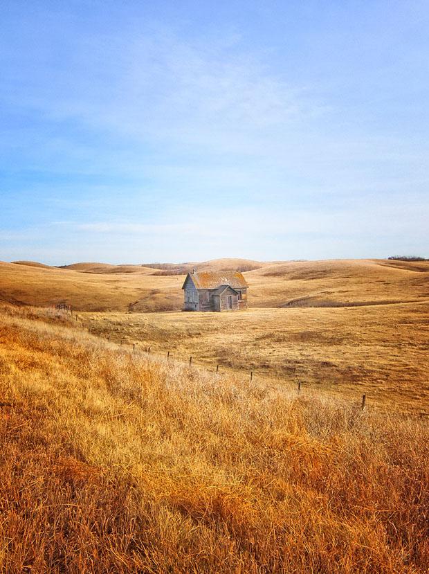 σπίτια στη μέση της φύσης19