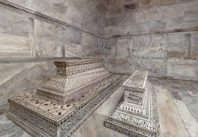 Taj_Mahal3