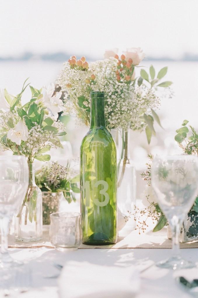 wine-bottles-11