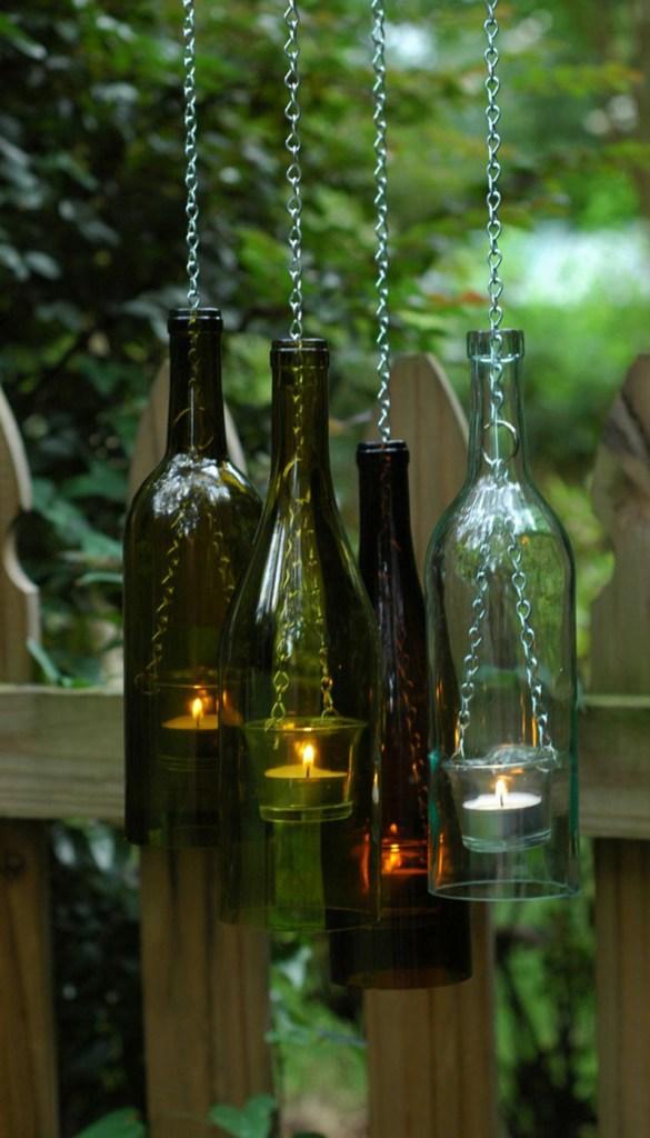 wine-bottles-14