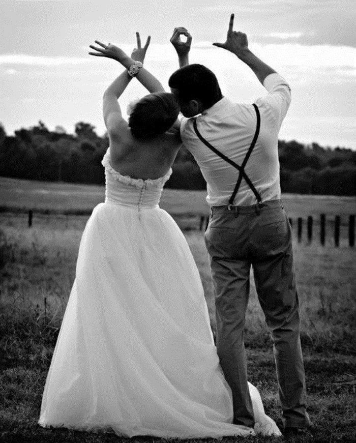 ιδέες φωτογράφισης γάμου13