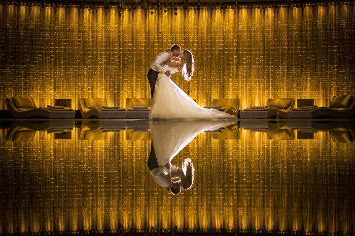 ιδέες φωτογράφισης γάμου27