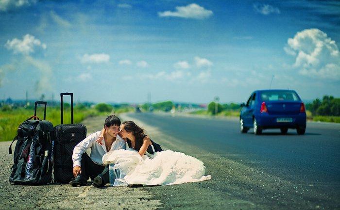 ιδέες φωτογράφισης γάμου55