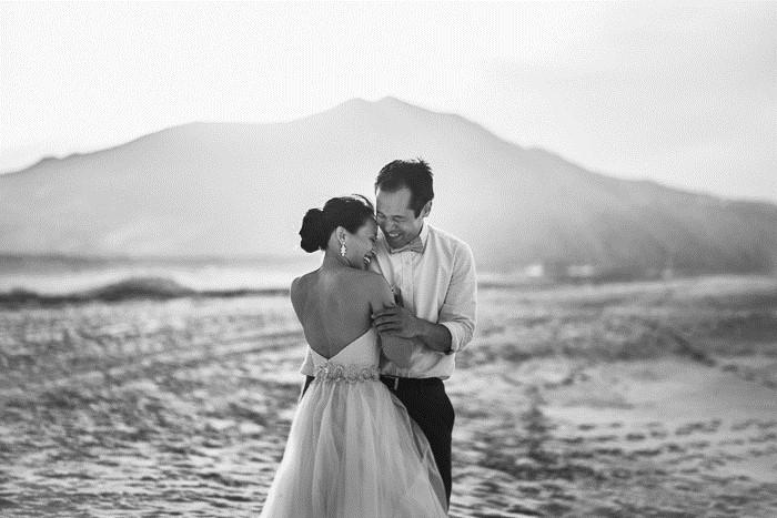 ιδέες φωτογράφισης γάμου85