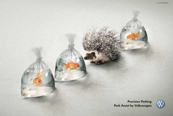 καταπληκτικές ιδέες διαφήμισης14
