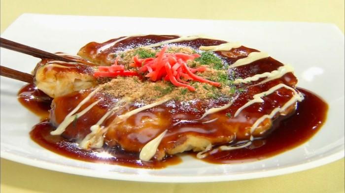 Ασιατική κουζίνα48