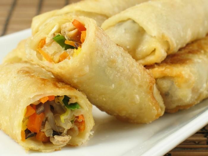 Ασιατική κουζίνα58