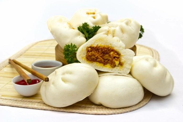 Ασιατική κουζίνα64