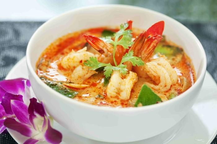 Ασιατική κουζίνα69