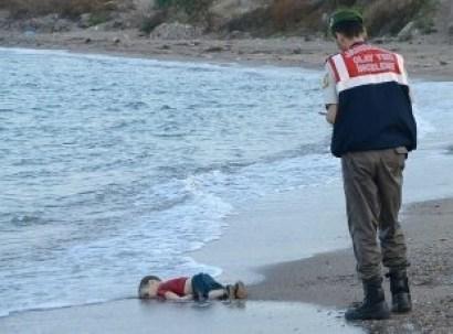 οι πιο θλιβερές φωτογραφίες40