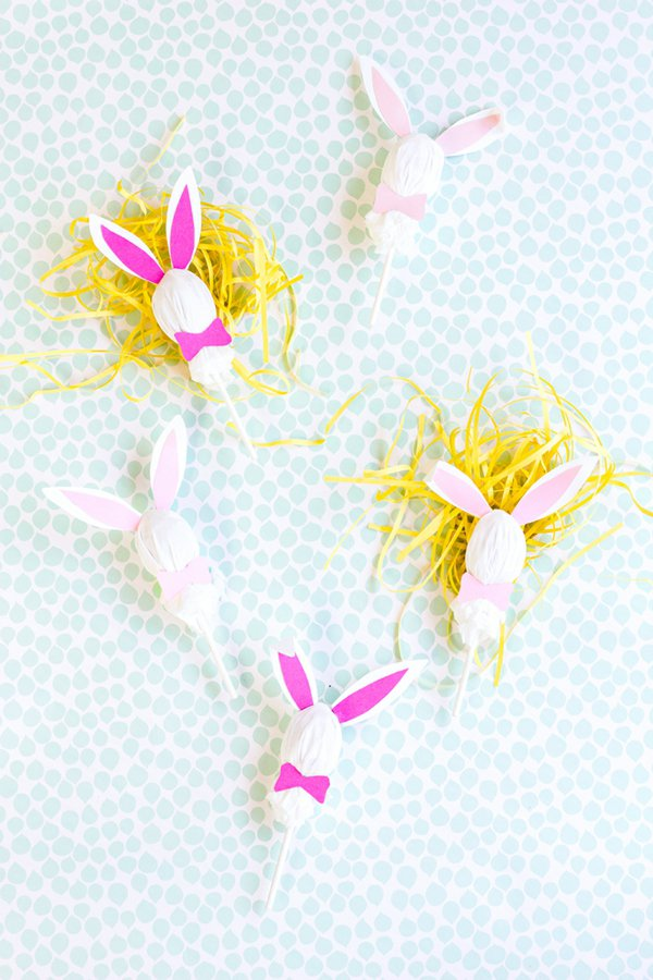 Easter craft ideas13