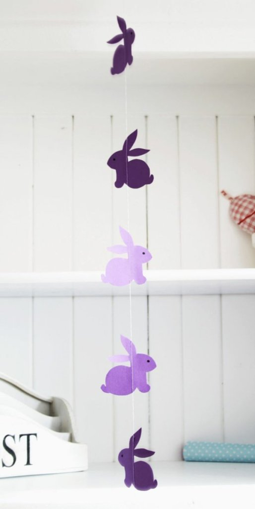 Easter craft ideas14