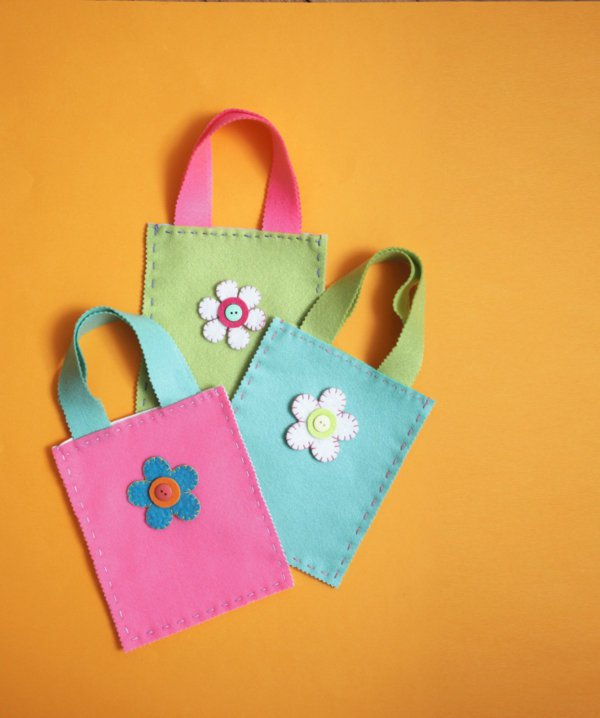 Easter craft ideas16