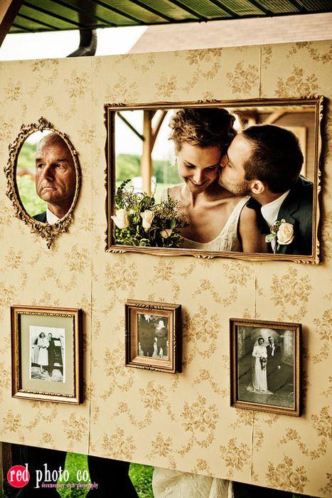 ιδέες διακόσμησης γάμου13