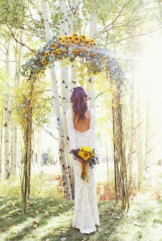 ιδέες διακόσμησης γάμου17
