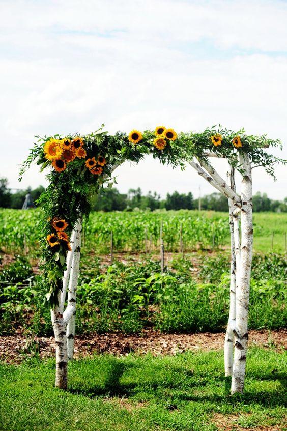 ιδέες διακόσμησης γάμου2
