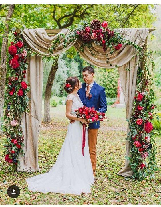 ιδέες διακόσμησης γάμου31
