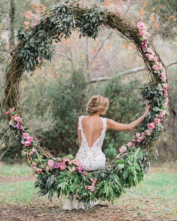 ιδέες διακόσμησης γάμου6