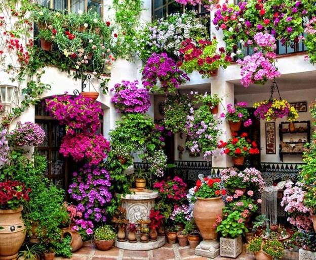 κάθετες ιδέες κηπουρικής13