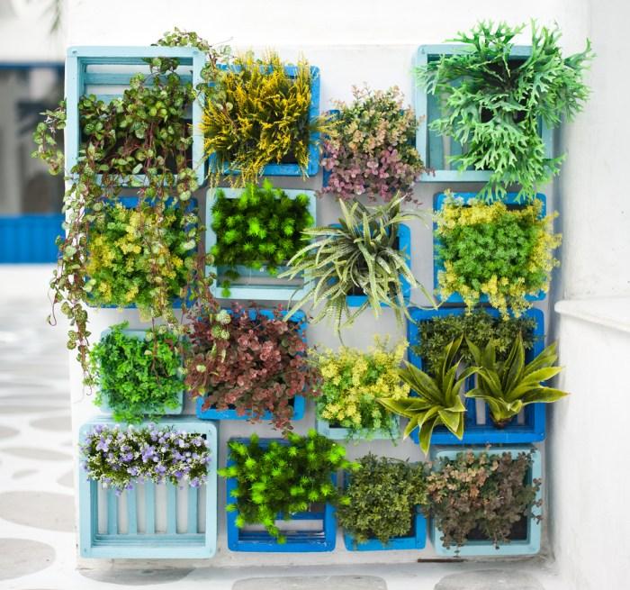 κάθετες ιδέες κηπουρικής18