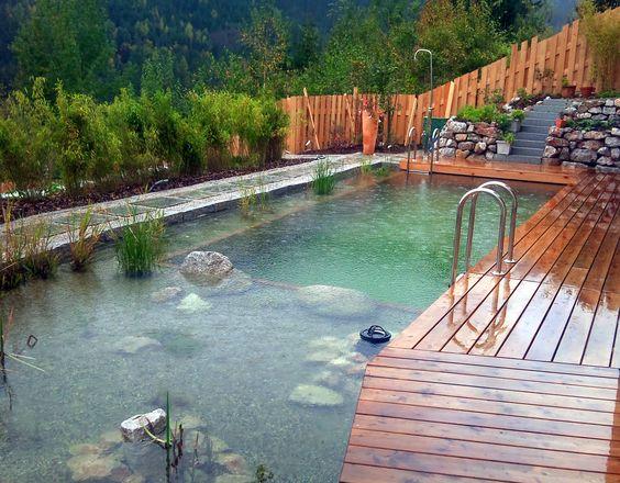 ιδέες για τις λίμνο - πισίνες13